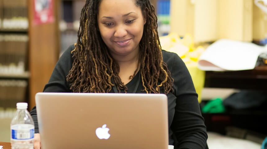 resume help career guidance carnegie library of pittsburgh