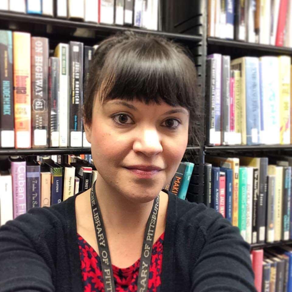 Tara Staff Image