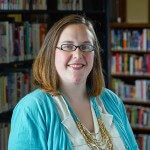 Becky Staff Image