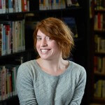 Patty Staff Image
