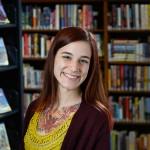 Sarah Staff Image