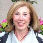 Portrait photo of Patricia L. Siger