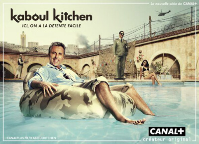 kaboul_kitchen