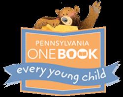 onebook_logo