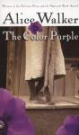 Color Purple Cover