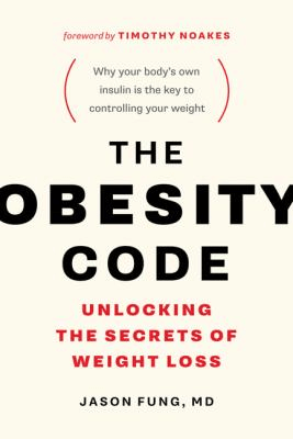 obesitycode