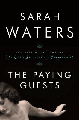 Cover for Paying Guests