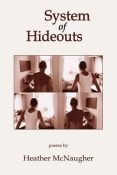 Cover for System of Hideouts