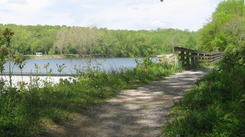 CO-trail