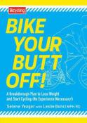 bike_butt