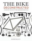 bike_deconstructed