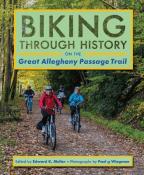 bike_history