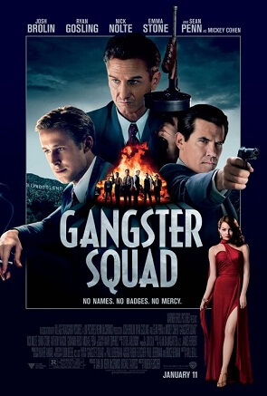 242147id1_GangsterSquad_Final_Rated_27x40_1Sheet.indd