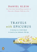 TravelswithEpicurus