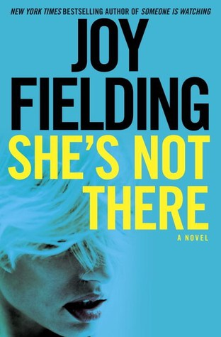 She's Not There by Fielding