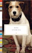 dogstories