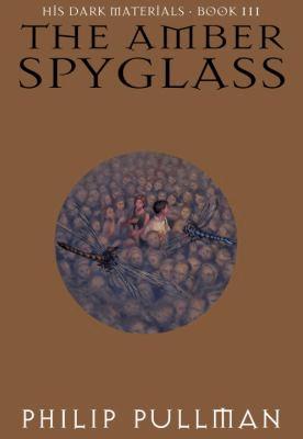 amberspyglass