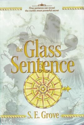 the_glass_sentence