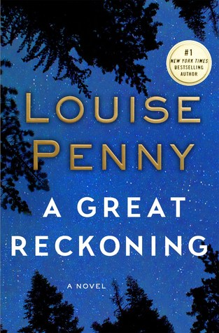 A Great Reckoning by Penny