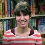 Alison Staff Image