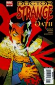dr_strange_the_oath_01_cover