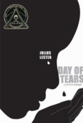 Cover for Day of Tears