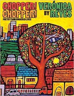 Cover for Chopper Chopper