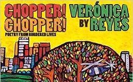 cropped cover for Chopper Chopper