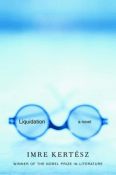 Cover for Liquidation