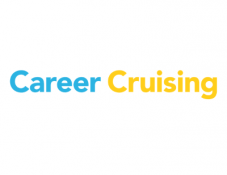 career cruising logo