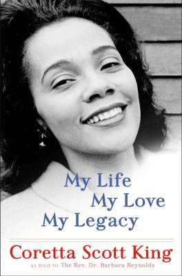 cover for my life my love my legacy