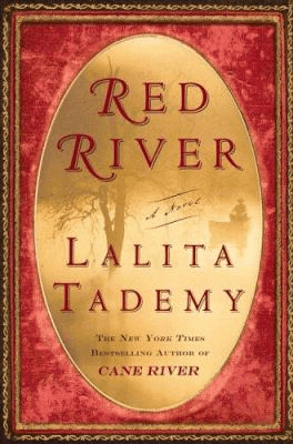 cover for red river