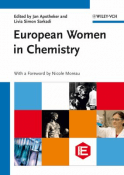 book cover for European Women in History