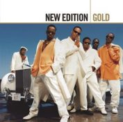 cover for Gold