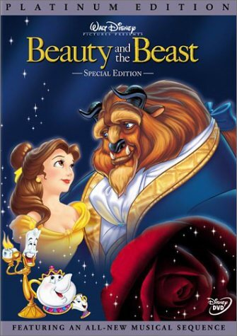 Three Fairy Tales To Read After You Watch Beauty And The Beast
