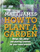 cover for How to Plant a Garden