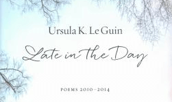 cropped cover for Late in the Day