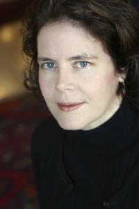 photo of author Nancy Isenberg