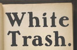 cropped cover for White Trash