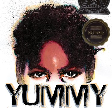 cover for Yummy
