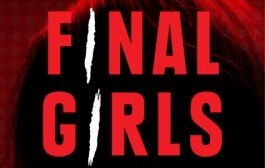 cropped cover for Final Girls