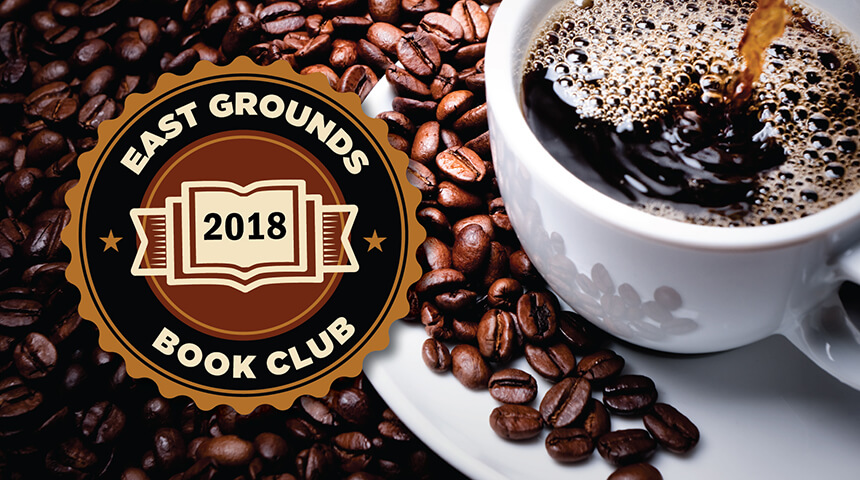 East Grounds Book Club Here Comes The Sun By Nicole Dennis Benn