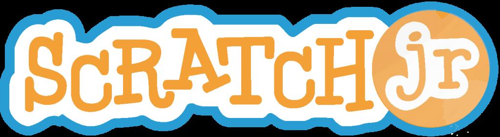 Scratch Jr. icon