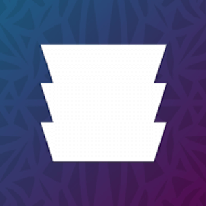 Icon for the app, The National Museum of African-American History and Culture