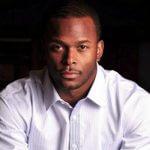Portrait photo of Will Allen
