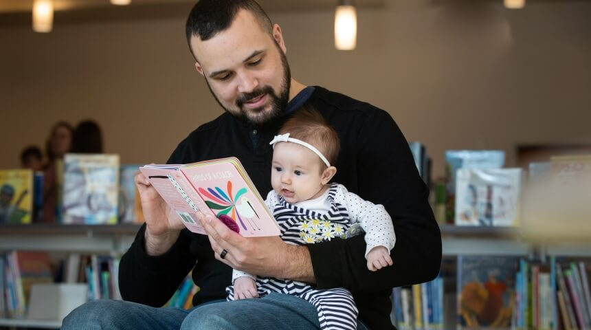 https://www.carnegielibrary.org/wp-content/uploads/2019/04/20190228CLP_Best_Baby_Books_4278-1-300x167.jpg