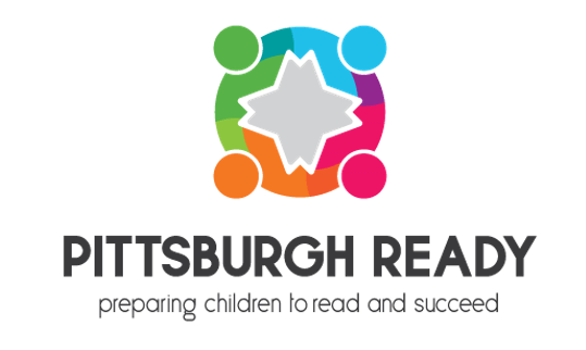 Pittsburgh Ready: Preparing Children to read and succeed.