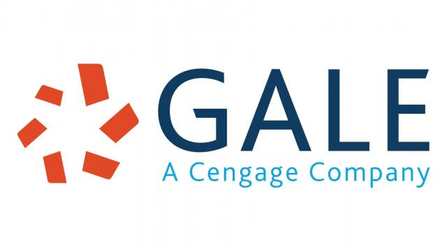 Gale Cenage Company logo