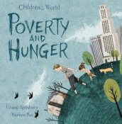 Book cover for Poverty and Hunger