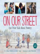 Book Cover for On Our Street